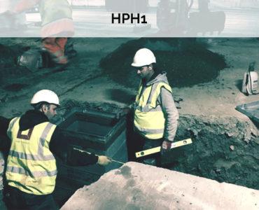 HPH1 Hayes