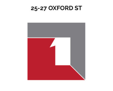 25-27 Oxford St