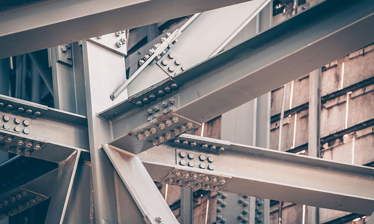 Structural & Steelworks